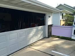 garage door spring size calculator garage door spring tension installation repair decoration tool torsion winding bars