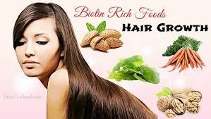 Diet Chart For Hair Regrowth 8 Ayurvedic Health Tips Hindi Body Health Free Health Tips