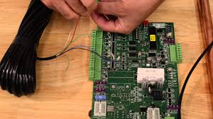 wiring es deluxe exit wand to apollo 635 636 835 836 control wiring es deluxe exit wand to apollo 635 636 835 836 control boards