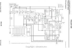 interesting nissan frontier trailer wiring diagram nissan xterra tow 2005 nissan frontier trailer wiring harness interesting nissan frontier trailer wiring diagram nissan xterra tow wiring harness frontier trailer diagram net