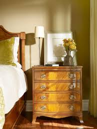 Small Table For Bedroom 5 Expert Bedroom Storage Ideas Hgtv