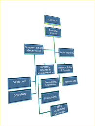 Parish Council Organizational Chart In Jamaica 20 Organizational School Pictures And Ideas On Stem