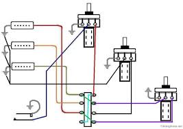 squier p bass wiring diagram ewiring fender p bass wiring diagram nilza net