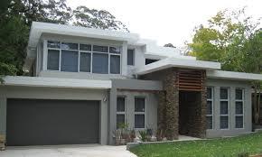 Parker Concrete Designs Building Design Newcastle Lake Macquarie