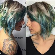 Hairstyle Short Hair 2016 20 cool balayage hairstyles for short hair balayage hair color 2483 by stevesalt.us