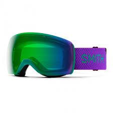 Smith Sunglasses Webb Clothing Hoodies Prescription Ski