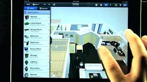 14 free architecture apps for builders
