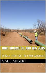 cheap jobs in the law field jobs in the law field deals on high income oil and gas jobs basic title for the field landman
