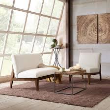 beige furniture. Beige Furniture
