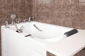 ReBath 40 Photos Contractors 40 South West Temple City Of Inspiration Utah Bathroom Remodel Concept