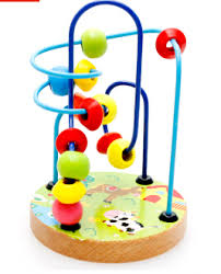 Wooden Bead Game Wooden Bead Game Wooden Bead Game Suppliers and Manufacturers at 8