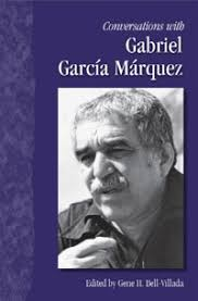 tips for crafting your best gabriel garcia marquez essays gabriel garcia marquez essays homeopathic college of