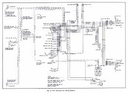 auto electrical wiring diagram manual valid chevy wiring diagrams GM Engine Wiring Diagrams at Chevy Wiring Diagrams Automotive