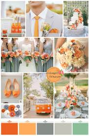 Best 25+ May wedding colors ideas on Pinterest | Wedding color  combinations, Color schemes for wedding and Wedding themes for spring