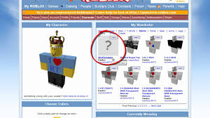 Roblox Shirt Tutorial New Roblox Suit Template Robloxlogin