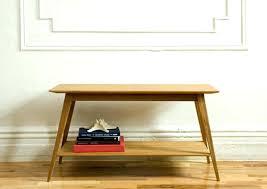 bamboo furniture designs. Cane Furniture Design Bamboo Bench Friendly Home Interior Designs Best .