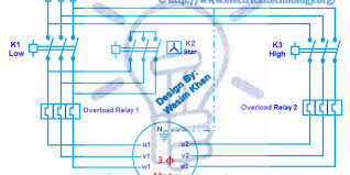 3 phase home wiring diagram on 3 images free download wiring diagrams Xrm Wiring Diagram 3 phase home wiring diagram 1 three phase wiring 3 phase contactor wiring diagram xrm 110 wiring diagram