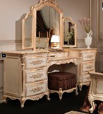 Cool diy furniture set Vanity Table First Class White And Gold Furniture Legacy Classic Uptown Dresser By Rachael Ray Set Diy Legs Josephineose Scandinavian Interior Design Awesome Inspiration Ideas White And Gold Furniture Classic Dressing