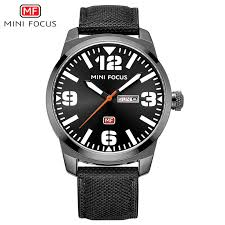 good watch brands promotion shop for promotional good watch brands hot mens watches brand luxury business casual waterproof quartz leather strap watch outdoor men clock relogio masculino