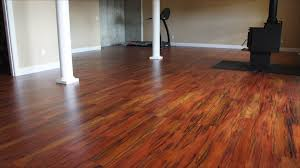 floor suddenly armstrong flooring reviews i can t believe it s not tile floors making