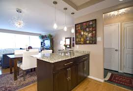 star pendant light fixture dining room contemporary with area rug chandelier granite
