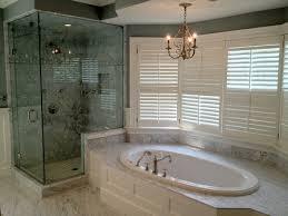 Master-Bathroom-tub-shower-renovation