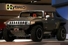 new car release dates south africa2016 Suvs And Crossovers Reviews Release Date Photos Price