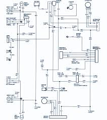 1986 ford truck wiring diagram 86 f150 lights wiring diagram 86 wiring diagrams