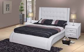 Sleigh Bedroom Suites Products Bedrooms