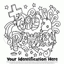 For the general case one would have to ask god because he is the only one able to tackle every problem in the way he chooses. God Coloring Pages Coloring Home