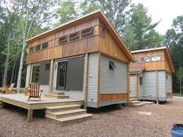Small Picture 133 best Tiny House images on Pinterest Architecture Container