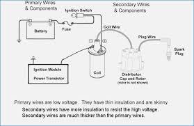 msd blaster 2 wiring diagram dogboi info msd blaster 2 wiring diagram brainglue
