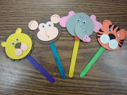 Kids Craft Home Craft Ideas For Kids Home Craft Ideas For Kids Phpearth Home