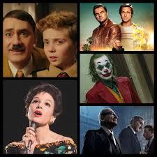 Oscar 2020, chi sono i favoriti nelle categorie più ...