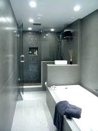 grey bathroom tile ideas gray bathroom grey bathroom tile ideas gray and white small bathroom ideas