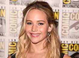 jennifer lawrence writes essay about inequality i m done trying jennifer lawrence writes essay about inequality i m done trying to the adorable way to speak my mind jennifer lawrence just jared