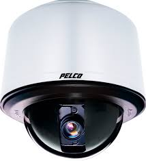 video surveillance flek security pelco spectra iv wiring diagram at Pelco Spectra Iv Wiring Diagram