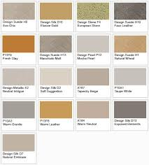 Dulux Pearl Effects Colour Chart Dulux Pearl Effects Colour Chart Dulux Blue Paint