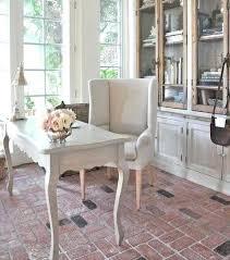 feminine home office. Feminine Home Office Refined Decor Ideas Decorating M