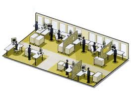 office space plan. Contemporary Office Traditional Office Open Plan Office Throughout Office Space Plan