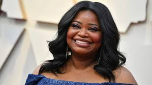 Octavia Spencer Forms Production Company, Signs Deal With 20th Fox TV -  Variety