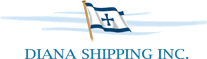 Diana Shipping's Competitors, Revenue, Number of Employees, Funding, Acquisitions & News - Owler Company Profile