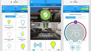 home security in omaha ne for systems renovation security systems omaha s27