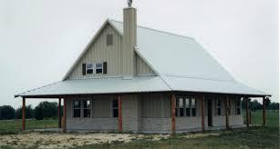 Steel Built Homes Metal Building Homes Steel Homes Prefab Houses Metal Home Kit