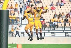 Kennesaw State Football Seating Chart Commentary Owls Deserve More Support In Seats Cobb