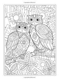 Small Picture 343 best Coloring pages images on Pinterest Coloring books