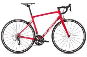 Specialized Allez Geometry Chart Specialized Allez E5 2020 Road Bike