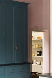 Floors And Kitchens St John Devols Kitchen Showroom In Clerkenwell London Designsponge
