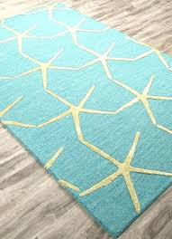 nautical area rugs beach rug navy blue greyworld beach decor area rugs modern house