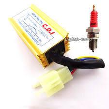 vw golf 3 electrical wiring diagram images wiring diagram mazda wiring harness international truck vw trike